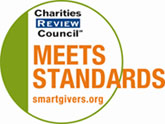 HousingLink Meets The Standards Review